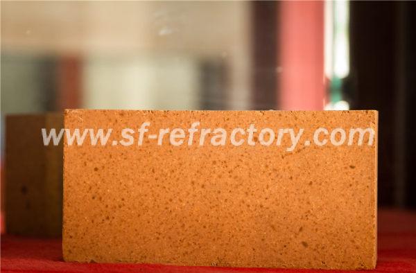 一般粘土砖-郑州四方耐火材料有限公司