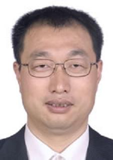 华南理工大学研究生导师叶广宇介绍