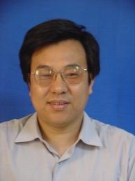 张学农,博导,苏州大学药学院副院长