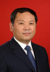 杨耀华 驻马店市人民政府秘书长