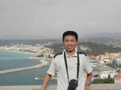 李万根,广州医学院研究生导师、名医