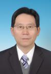 华东理工大学化工学院张新胜老师介绍
