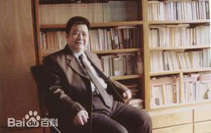 张学忠,陕西师范大学教授、博士导师