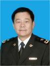 刘丰,西宁海关党组书记、关长-正厅级