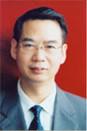 张金泉,中共西平县委书记
