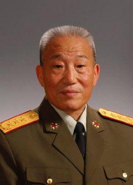 曹刚川 中华人民共和国曹刚川中央军事委员会副主席,国务委员兼国防部部长