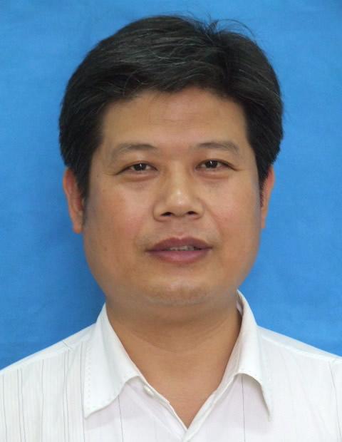 赵文远,郑州航空管理学院教务处副处长
