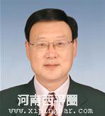赵国河,河南省教育厅副厅长