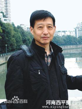 县文化广电新闻出版局创作室主任-王欣敏